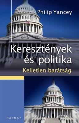 Keresztények és politika (Papír)