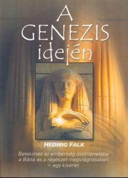 A Genezis idején (Papír)