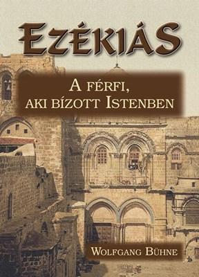 Ezékiás (Papír)