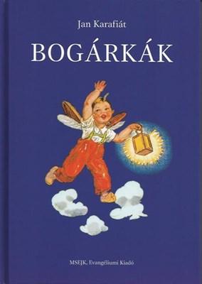 Bogárkák