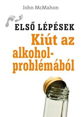 Kiút az alkoholproblémából (Papír)
