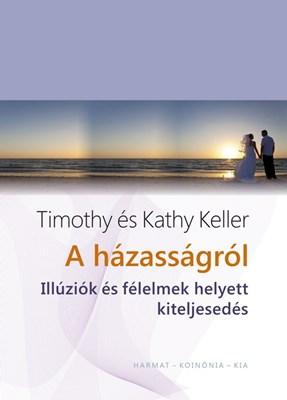 A házasságról (Papír)
