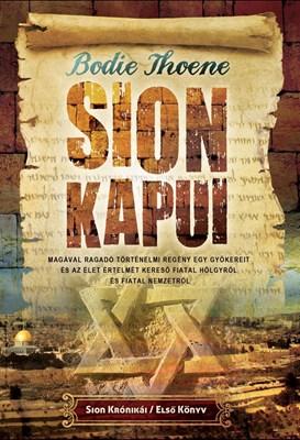 Sion kapui (Papír)