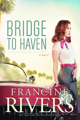Bridge to Haven (Paperback)