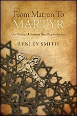 From Matron to Martyr (Paperback)