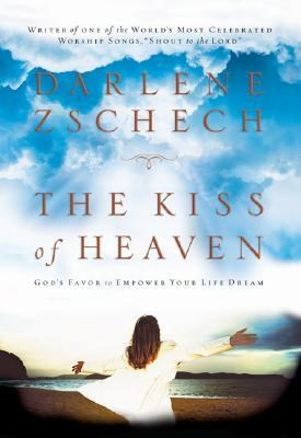 The Kiss of Heaven (Paperback)