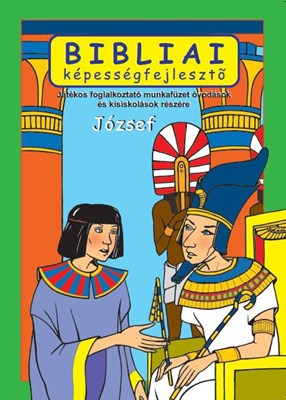 József (Papír)