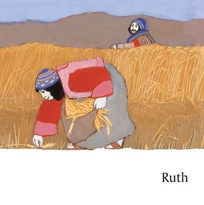 Ruth (Füzet)