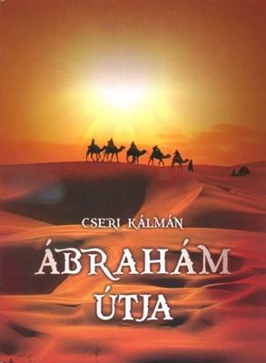 Ábrahám útja (Papír)