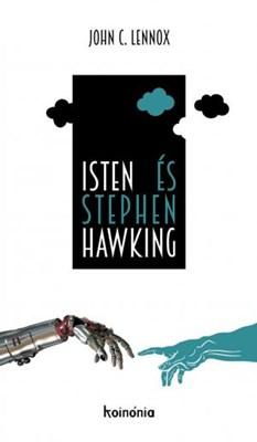 Isten és Stephen Hawking (Papír)