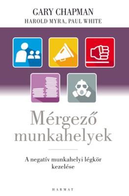 Mérgező munkahelyek (Papír)