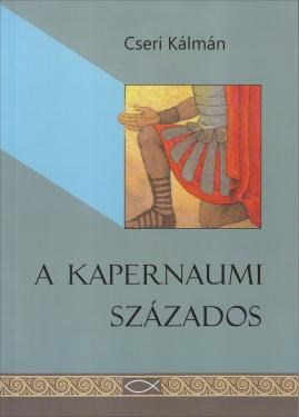 A kapernaumi százados (Papír)