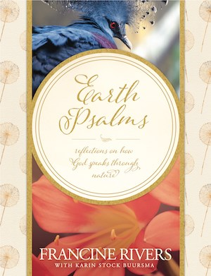 Earth Psalms (Hardback)