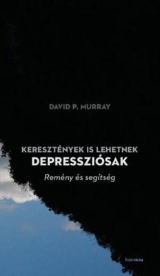 Keresztények is lehetnek depressziósak (Papír)