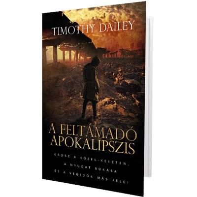 A feltámadó Apokalipszis (Papír)