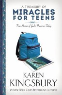 A Treasury of Miracles for Teens (Paperback)