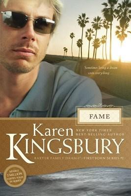 Fame (Paperback)