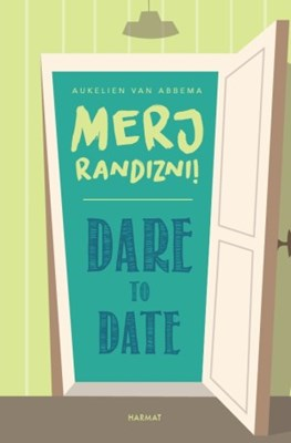 Merj randizni! - Dare to date