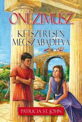 Onézimusz