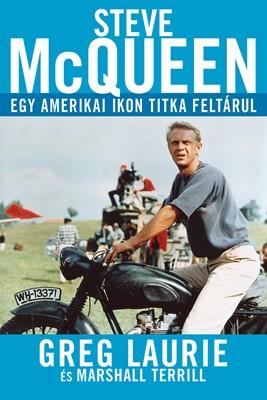 Steve McQueen (Papír)