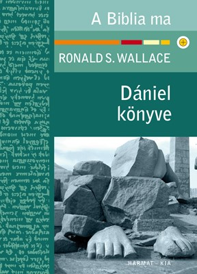 Dániel könyve (Papír)