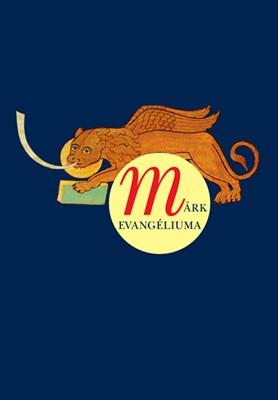 Márk evangéliuma (Füzetkapcsolt)