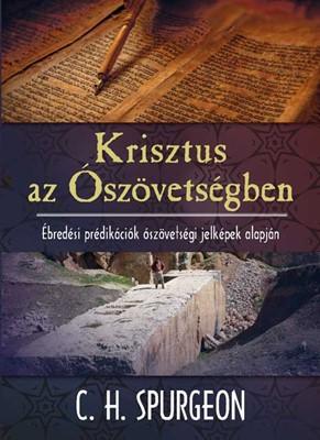 Krisztus az Ószövetségben (Papír)