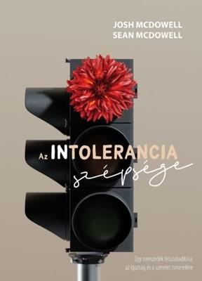 Az intolerancia szépsége (Papír)