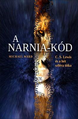 A Narnia-kód (Papír)