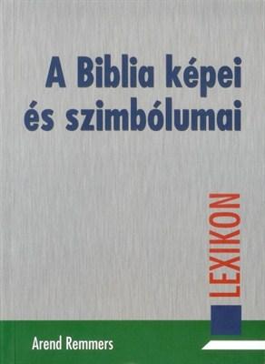 A Biblia képei és szimbólumai