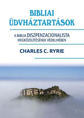 Bibliai üdvháztartások (Papír)