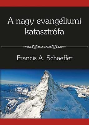 A nagy evangéliumi katasztrófa (Papír)