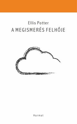 A Megismerés felhője (Papír)