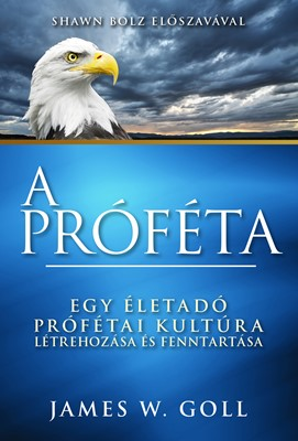 A próféta (Papír)
