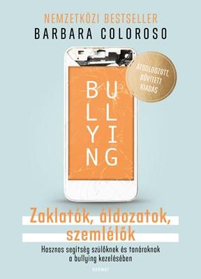 Bullying (Papír)