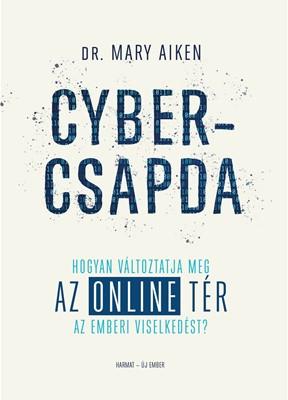 Cybercsapda (Papír)