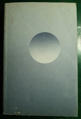 Biblia (Papír) [Antikvár könyv]