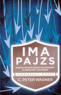 Imapajzs (Papír)