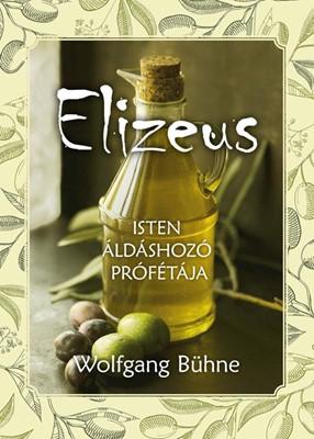Elizeus (Papír)