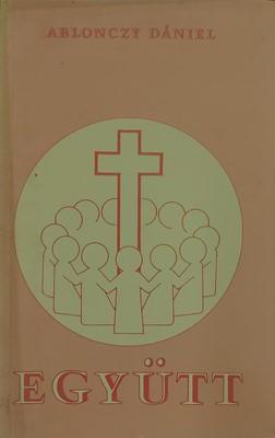 Együtt (Papír) [Antikvár könyv]