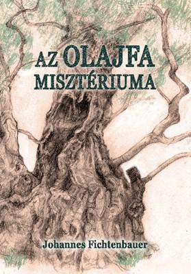 Az olajfa misztériuma (Papír)