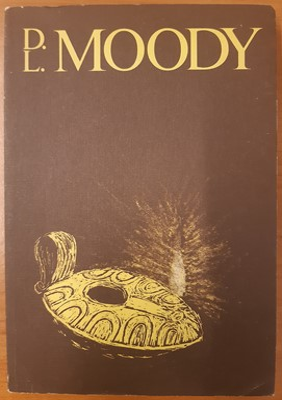 D. L. Moody élete (Papír) [Antikvár könyv]