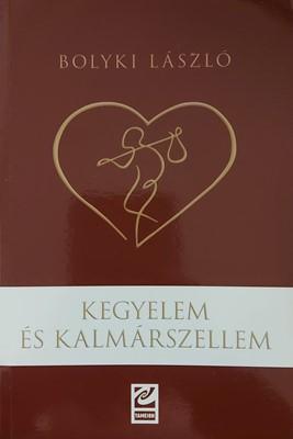Kegyelem és kalmárszerelem (Papír) [Antikvár könyv]