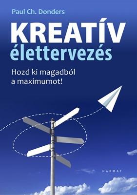 Kreatív élettervezés (Papír)