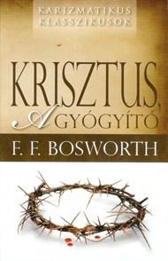 Krisztus, a gyógyító