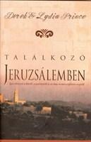 Találkozó Jeruzsálemben