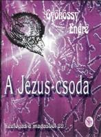A Jézus-csoda