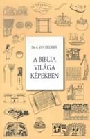 A Biblia világa képekben