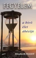 Fegyelem - a hívő élet ábécéje