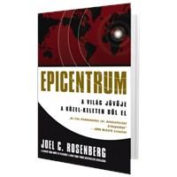 Epicentrum (Papír)